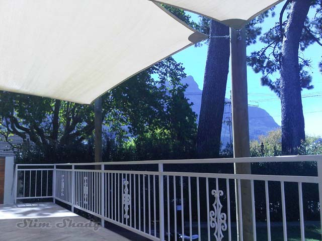 BishopsCourt-Shade-Sails