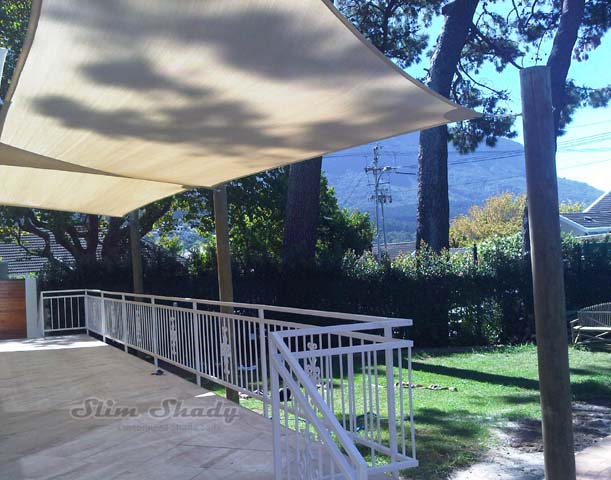 BishopsCourt patio Shade-Sails