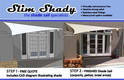 Slim Shady brochure 30 May_v2