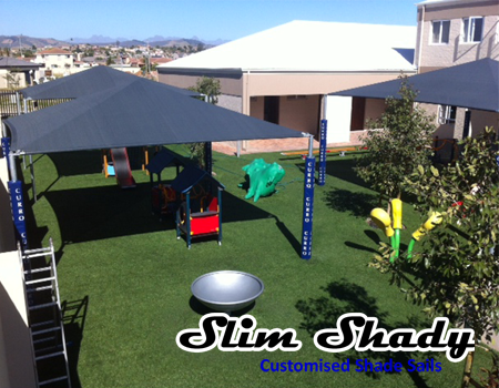 ... Patio Blinds | Shadeports |Slim Shady | Shade Sails, Sun Sails, Weather  Screens , Patio Blinds, Shadeports, Customised Shade Solutions In Cape Town.